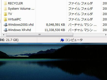 圧縮後のファイルサイズ