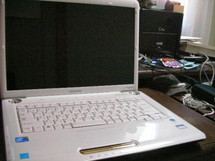 新PC全景