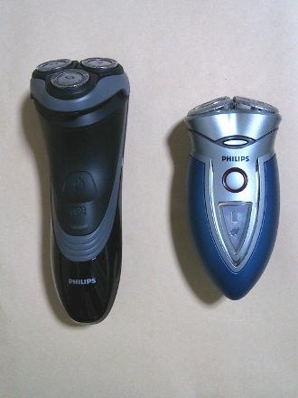 PT725AとHQ-6090